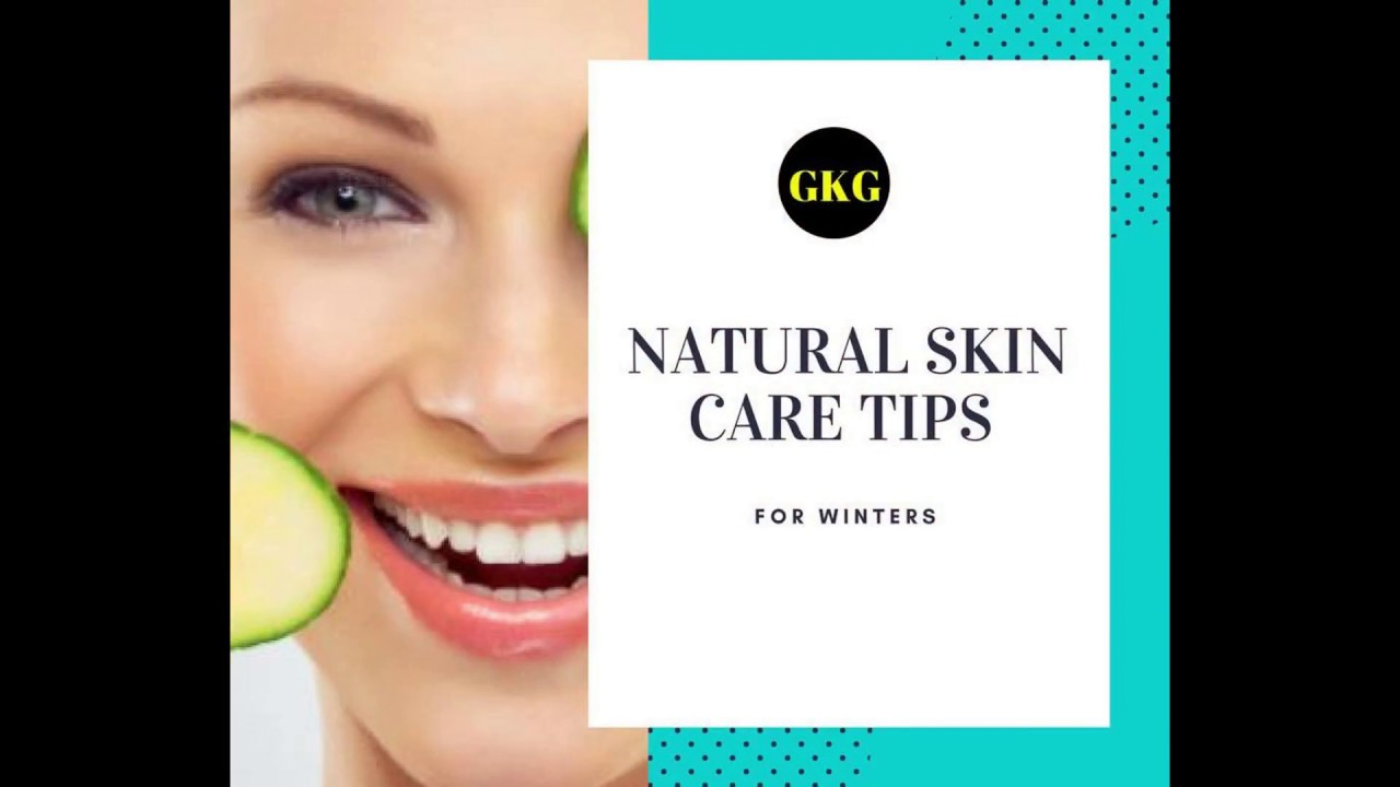 5 Winter Skincare Tips for Psoriasis and Eczema